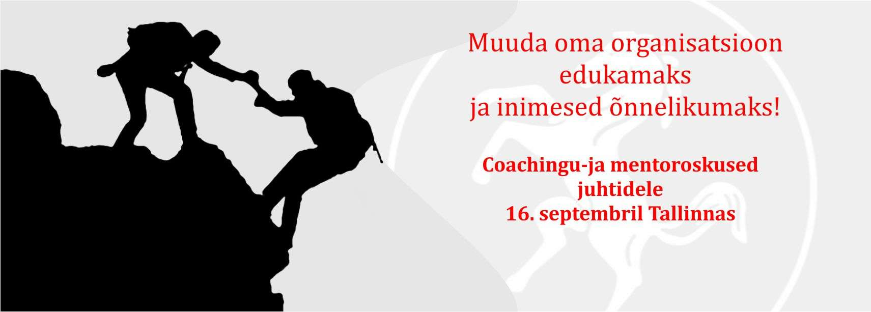 Coaching Invicta
